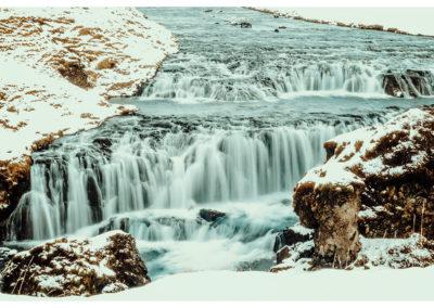 Islandia_064