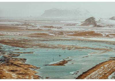 Islandia_069