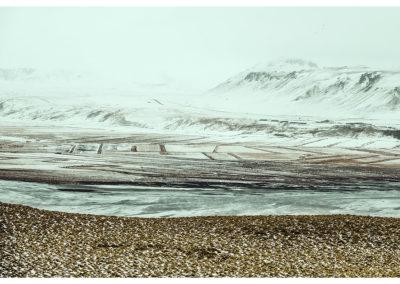 Islandia_072