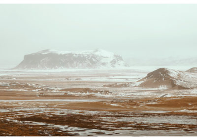 Islandia_075