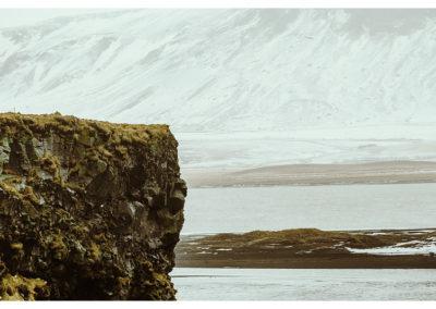 Islandia_079