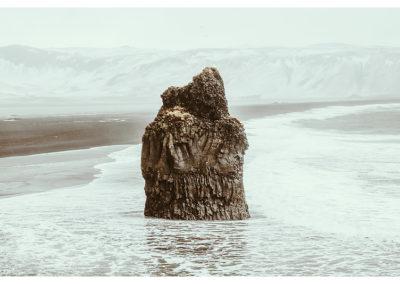 Islandia_081