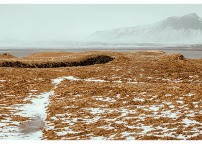 Islandia_082