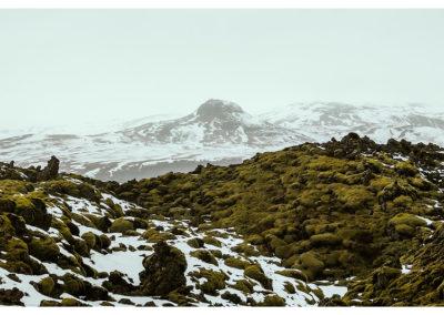 Islandia_086