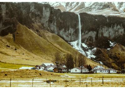 Islandia_087