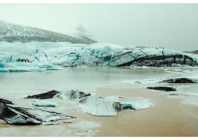 Islandia_089