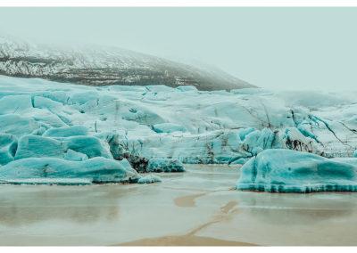 Islandia_091