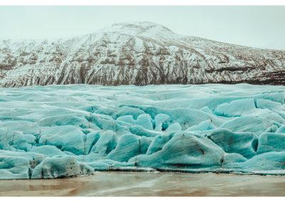 Islandia_093