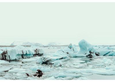 Islandia_094