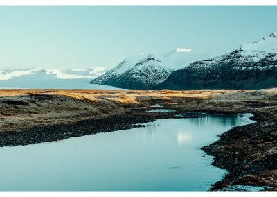 Islandia_095