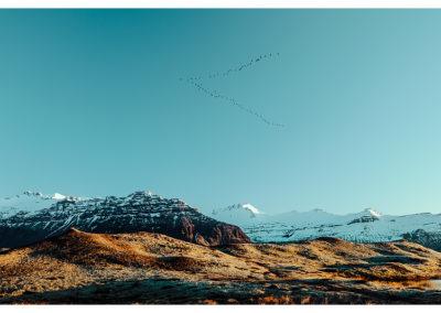 Islandia_098