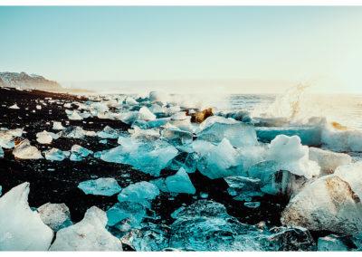 Islandia_099
