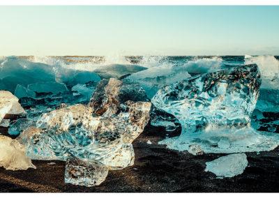 Islandia_105