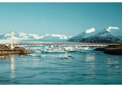 Islandia_107