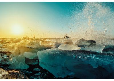 Islandia_108