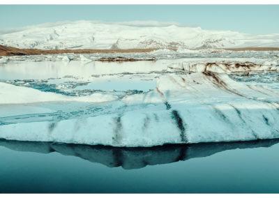 Islandia_119