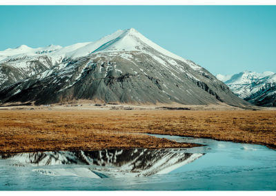 Islandia_122