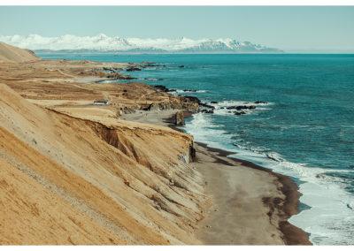 Islandia_130