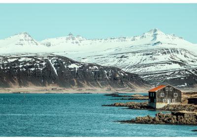 Islandia_132