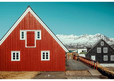 Islandia_134
