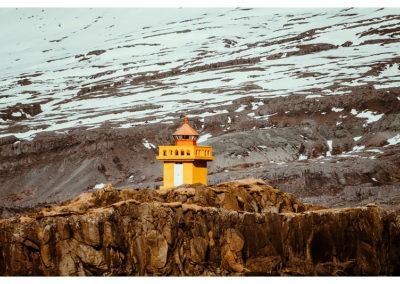 Islandia_136