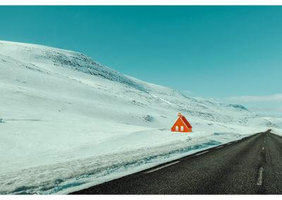 Islandia_138