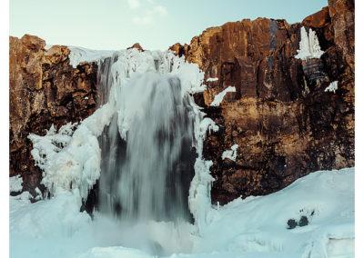 Islandia_140