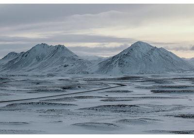 Islandia_142