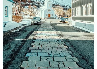 Islandia_144