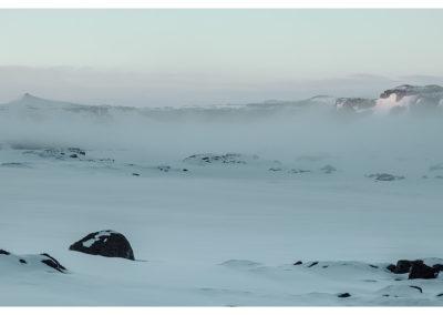 Islandia_155