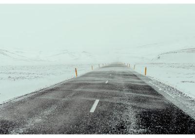 Islandia_157