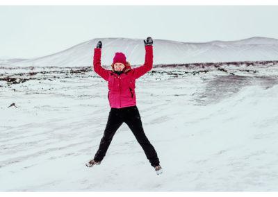 Islandia_174