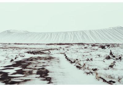 Islandia_176