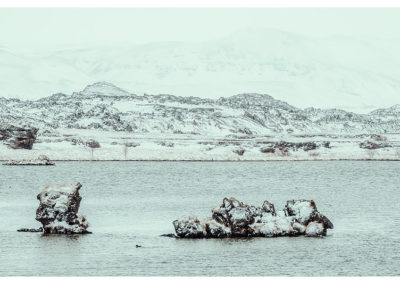 Islandia_191