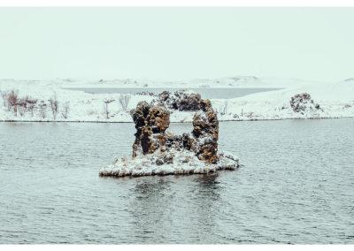 Islandia_194