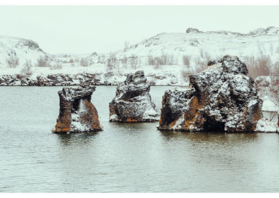 Islandia_197