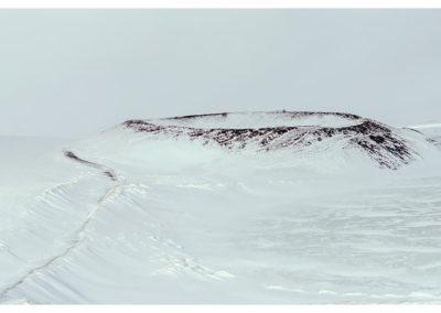 Islandia_199