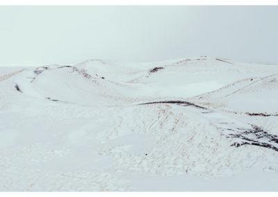 Islandia_201