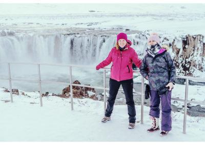 Islandia_204