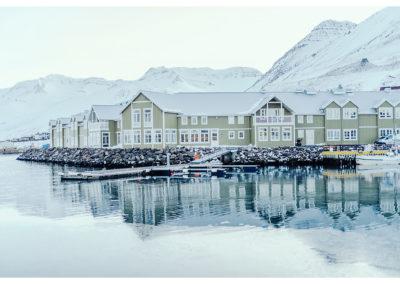 Islandia_214
