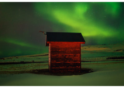 Islandia_221
