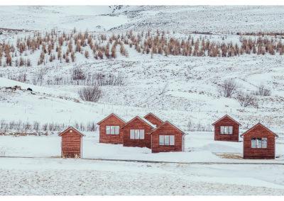 Islandia_222