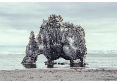 Islandia_232