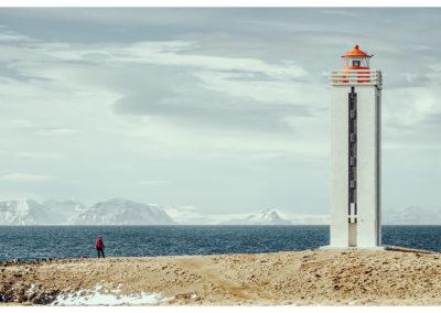 Islandia_244