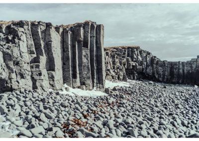 Islandia_248