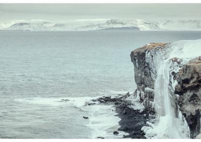 Islandia_251