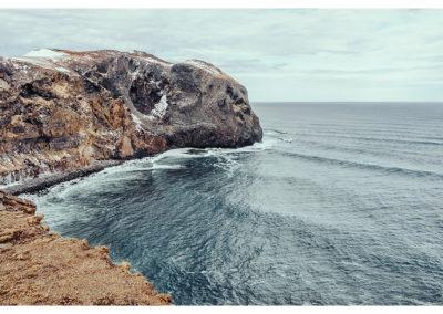 Islandia_252