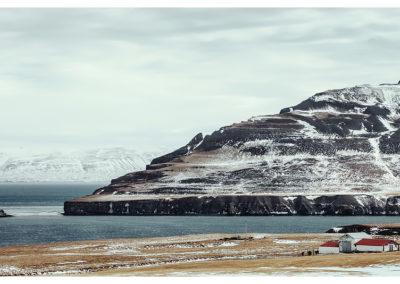 Islandia_254