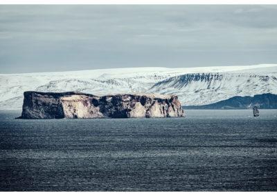 Islandia_255