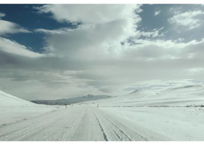 Islandia_256